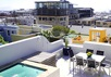 179-de-waterkant-accommodation-apartment-cape-town