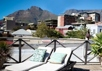 80-waterkant-apartment-cape-town