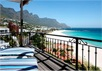 alexander-beach-house-accommodation-camps-bay
