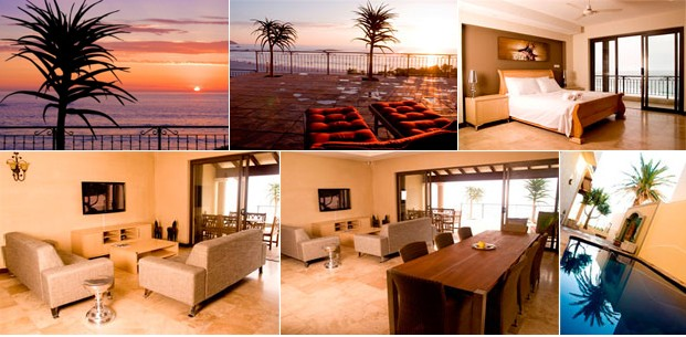 cape-life-beach-house-camps-bay