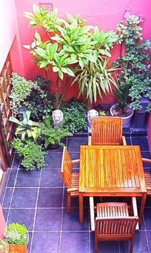 88-waterkant-accommodation-2